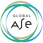 Global Ase Retina Logo