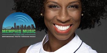 Kwayera Archer Cunningham - Memphis Music