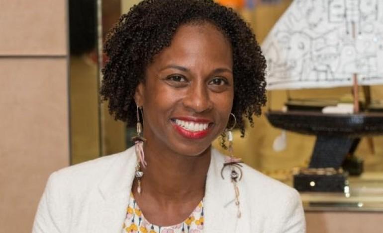 St. Lucia Times - Kwayera Archer Cunningham