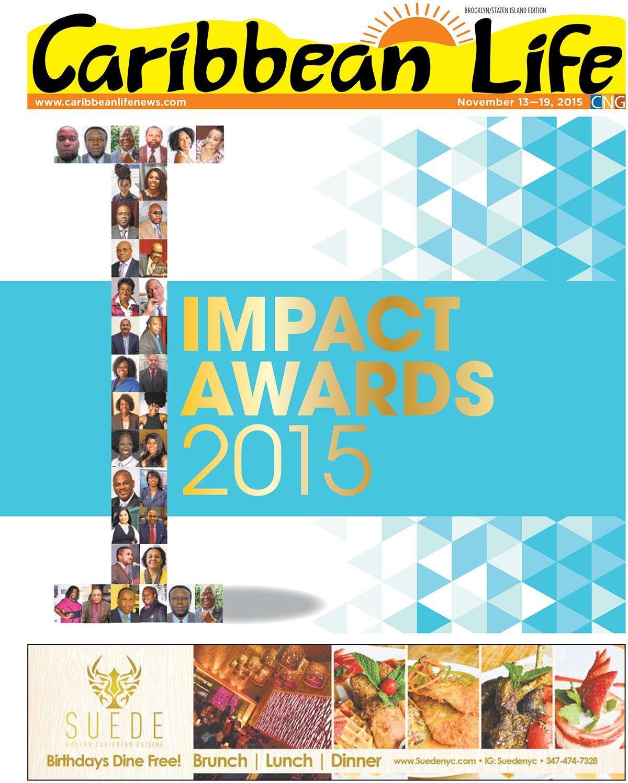 caribbean-impact-cvr